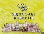 Sirna Sari Kosmetik